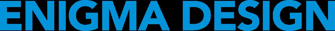 Enigma Design logo